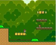Monoliths Mario World 3 online